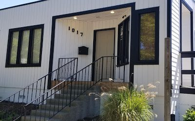 Property Purchase Closed for Spa at 1017 4th Ave, Olympia, WA